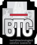 BTC Twente